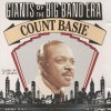Count Basie, Giants of the big band era (1990, Pilz)
