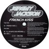 Jeremy Jackson, French kiss (3 tracks, 1996)