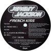 Jeremy Jackson, French kiss (3 tracks, 1996)