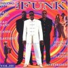Bring on da Funk 03 (1998, US), Gap Band, Cameo, Confunkshun, Ohio Players, Lakeside..