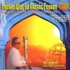 Re-Orient, Indian world music fusion-Seven steps to the sun (1998, feat. Baluji Shrivastav)