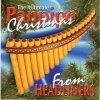 Headliners, Panpipe christmas (1997)