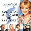 Das grosse Schlager Hit-Karussell-Carmen Nebel präs. (2005), Howard Carpendale, G.G. Anderson, Ireen Sheer, Frans Bauer..