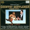 Country Gentlemen-Selection of (1997), Bobby Helms, Carl Perkins, George Jones, Willie Nelson, Roy Drusky..
