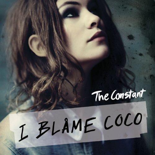 Bild 1: I Blåme Coco, Constant (2010)