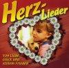 Herzlieder (2004), Chris Westgard-Chor & Orch. Claudius Alzner, Ernie Bieler, Rudi Hofstetter, Birkner-Duo..
