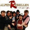 Alpenrebellen, I will gar nix..aber di! (1997)