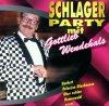 Gottlieb Wendehals, Schlagerparty mit (2001)