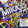 Mika, Boy who knew too much (2009)