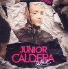 Junior Caldera, Debut (2011; 18 tracks)