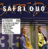Safri Duo, 3.5 (2004)
