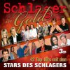 Schlager Gold (2008, Koch), Paldauer, Semino Rossi, Howard Carpendale, Petra Frey, André Stade..
