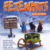 Fetenhits-Après Ski 2010, Karel Gott & DJ Ötzi, Jürgen Drews, Frauenarzt & Manny Marc, Tim Toupet, Antonia aus Tirol..