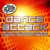 Dance Attack (2005, MORE), Crazy Frog, DJ Shog, Florida Inc., Raccoon, DJs@Work..