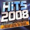 Hits 2008 (Universal), Sheryfa Luna, Rihanna, Mika, Tokio Hotel, Yves Larock..
