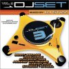 DJ Set 03 (2004, mixed by DJ Stizz), Avantgarde, Shapeshifters, Armand Van Helden, Danzel, Benny Benassi..