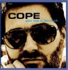 Cope, Your love is too much (2009)