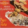 Paco Peña, Misa flamenca (1991)