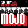 Tom Petty & The Heartbreakers, Mojo (2010, foc-cardsleeve)
