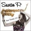 Susan P., Sax-tronic 2.0 (2012, digi)