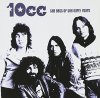 10CC, Best of the early years (20 tracks, 2002, Music Club)