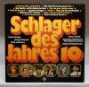 Schlager des Jahres 10 (1978), Jürgen Marcus, Peter Orloff, Jonathan Richman, Gitti & Erica..
