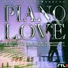 Piano Love (RCA Victor/BMG, 1997), Haydn, Mozart, Beethoven, Dvorak, Chopin.. Alicia de Larrocha, Gerhard Oppitz, Barry Douglas..