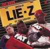 Fat Boys, Lie-z (US)