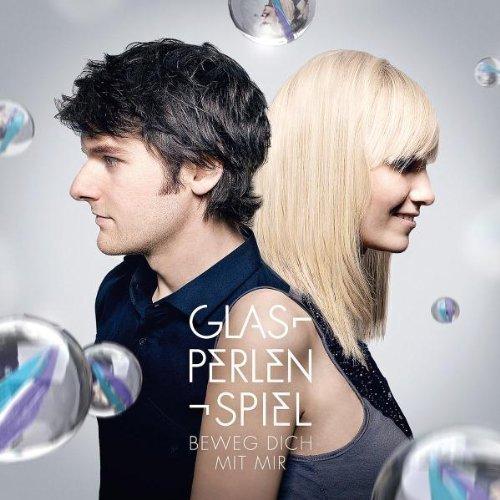 Bild 1: Glasperlenspiel, Beweg dich mit mir (2011)