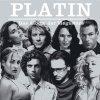 Platin 2007/1, Nelly Furtado, Ville Valo & Natalia Avelon, Gwen Stefani, Mika, Sarah Connor..