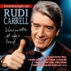 Rudi Carrell, Erinnerungen an-Showmaster ist mein Beruf (2010)