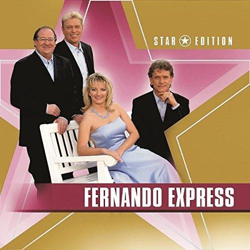 Bild 1: Fernando Express, Star Edition (2006, Koch)