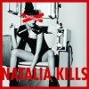 Natalia Kills, Perfectionist (2011)