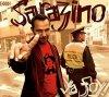Sarazino, Ya foy! (2009, foc-cardsleeve)