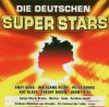 Die deutschen Superstars (Eurotrend), Peter Kraus, Roy Black, Jürgen Marcus, Bernhard Brink, Peggy March, Ulli Martin..