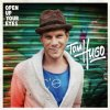 Tom Hugo, Open up your eyes (2011; 2 tracks)