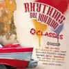 Rhythms del Mundo, Classics (2009, feat. Killers, Amy Winehouse..)