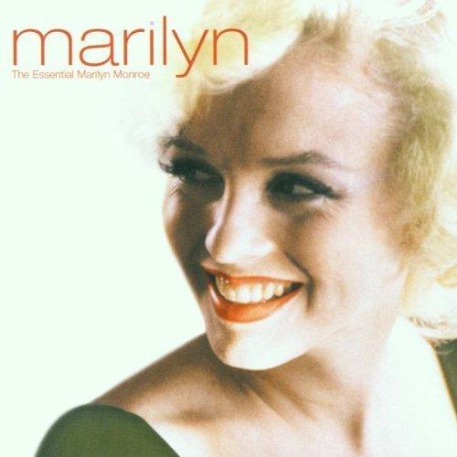 Bild 1: Marilyn Monroe, Marilyn-The essential (2001)
