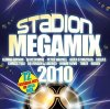 Stadion Megamix 2010 (More), DJ Mox, Lollies, Mallorca Cowboys..