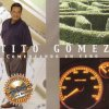 Tito Gomez, Comenzando en cero (2004)