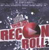 Rec.on Roll Part 2-Es funktioniert (2007), Raro, Abdel, T-Low, Benz, Skit 1..