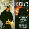 Woroc, Inferno (2007)