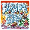 Pisten-Power Party 2011, Libero 5, Yvie, Lorenz Büffel, Mallorca Boys, Wir Sind Wir, Lou Bega, Axel Fischer..