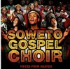 Soweto Gospel Choir, Voices from heaven (2003, RSA)