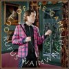 Rufus Wainwright, Out of the game (2012)