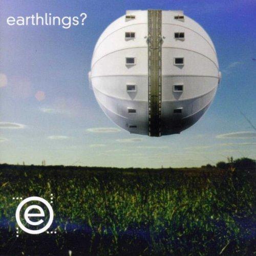Bild 1: Earthlings?, Same (#cdhw052)
