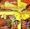Die grosse Weihnachtsgala (2001), Chris Norman, Roy Black, Ulli Martin, Peter Kraus, Freddy Martin..