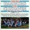 Hogener Lünen, Zwischen Hamburg und Cuxhaven (1991)