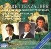 Operettenzauber (1989, CBS), José Carreras, Helen Donath, Wolfgang Brendel, Barry McDaniel..