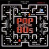 Pop goes the 80s (2001, Demon), Bangles, Men At Work, Cyndi Lauper, Kajagoogoo, Tiffany, Bros, Jane Wiedlin..